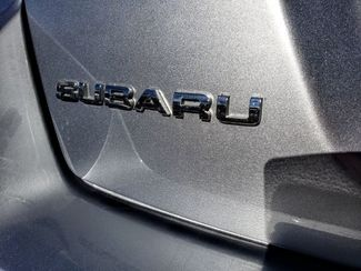 2014 Subaru XV Crosstrek Hybrid Touring LINDON, UT 12