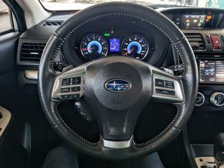 2014 Subaru XV Crosstrek Hybrid Touring LINDON, UT 15
