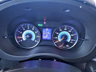 2014 Subaru XV Crosstrek Hybrid Touring LINDON, UT 16