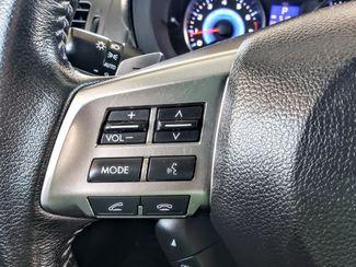 2014 Subaru XV Crosstrek Hybrid Touring LINDON, UT 17