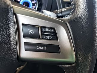 2014 Subaru XV Crosstrek Hybrid Touring LINDON, UT 18