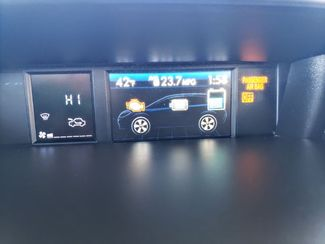 2014 Subaru XV Crosstrek Hybrid Touring LINDON, UT 19
