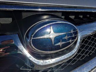 2014 Subaru XV Crosstrek Hybrid Touring LINDON, UT 2