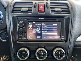 2014 Subaru XV Crosstrek Hybrid Touring LINDON, UT 20