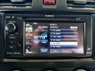 2014 Subaru XV Crosstrek Hybrid Touring LINDON, UT 21
