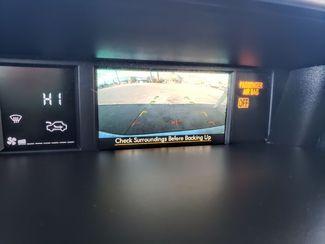 2014 Subaru XV Crosstrek Hybrid Touring LINDON, UT 22
