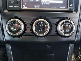 2014 Subaru XV Crosstrek Hybrid Touring LINDON, UT 23