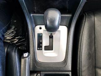 2014 Subaru XV Crosstrek Hybrid Touring LINDON, UT 25