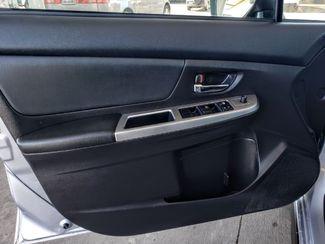 2014 Subaru XV Crosstrek Hybrid Touring LINDON, UT 27
