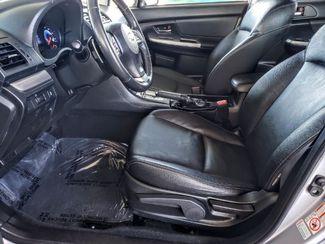 2014 Subaru XV Crosstrek Hybrid Touring LINDON, UT 28