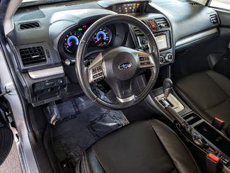 2014 Subaru XV Crosstrek Hybrid Touring LINDON, UT 29