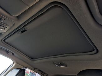 2014 Subaru XV Crosstrek Hybrid Touring LINDON, UT 31
