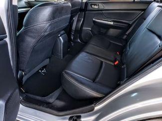 2014 Subaru XV Crosstrek Hybrid Touring LINDON, UT 32