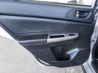 2014 Subaru XV Crosstrek Hybrid Touring LINDON, UT 33