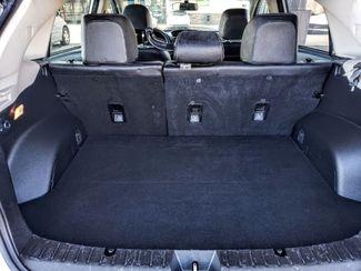 2014 Subaru XV Crosstrek Hybrid Touring LINDON, UT 34