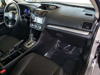 2014 Subaru XV Crosstrek Hybrid Touring LINDON, UT 37