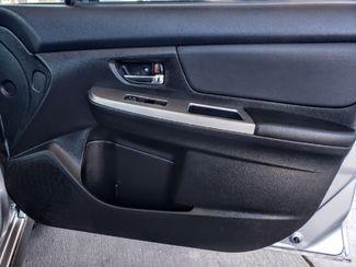 2014 Subaru XV Crosstrek Hybrid Touring LINDON, UT 40