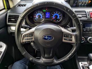 2014 Subaru XV Crosstrek Hybrid 2.0i LINDON, UT 16