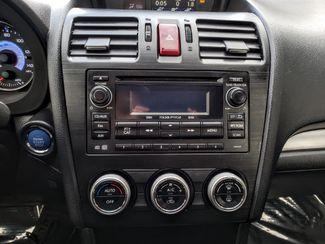 2014 Subaru XV Crosstrek Hybrid 2.0i LINDON, UT 18