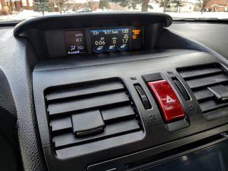 2014 Subaru XV Crosstrek Hybrid 2.0i LINDON, UT 19