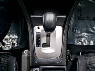 2014 Subaru XV Crosstrek Hybrid 2.0i LINDON, UT 20