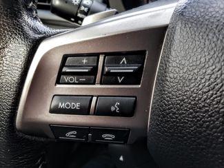 2014 Subaru XV Crosstrek Hybrid 2.0i LINDON, UT 22