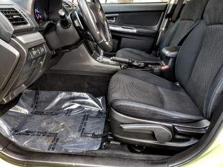 2014 Subaru XV Crosstrek Hybrid 2.0i LINDON, UT 26