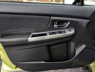 2014 Subaru XV Crosstrek Hybrid 2.0i LINDON, UT 28