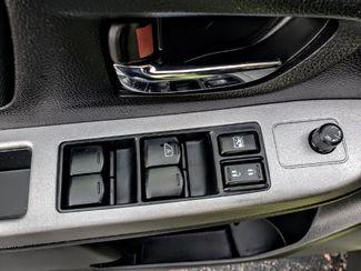 2014 Subaru XV Crosstrek Hybrid 2.0i LINDON, UT 29