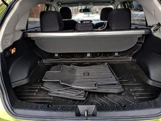 2014 Subaru XV Crosstrek Hybrid 2.0i LINDON, UT 32