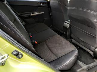 2014 Subaru XV Crosstrek Hybrid 2.0i LINDON, UT 33