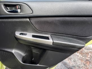 2014 Subaru XV Crosstrek Hybrid 2.0i LINDON, UT 34