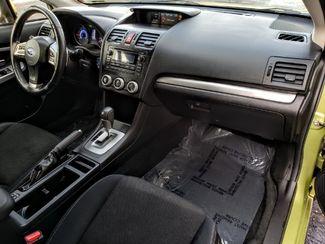 2014 Subaru XV Crosstrek Hybrid 2.0i LINDON, UT 35