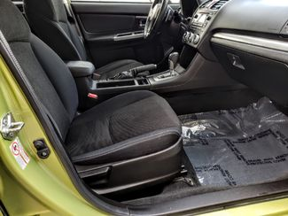 2014 Subaru XV Crosstrek Hybrid 2.0i LINDON, UT 36