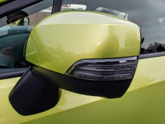 2014 Subaru XV Crosstrek Hybrid 2.0i LINDON, UT 5
