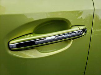 2014 Subaru XV Crosstrek Hybrid 2.0i LINDON, UT 7