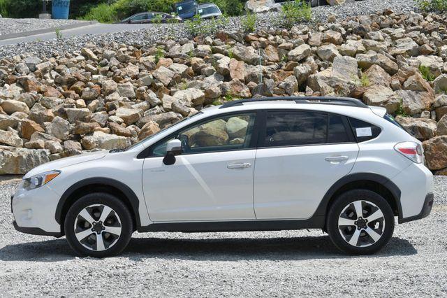 2014 Subaru XV Crosstrek Hybrid Naugatuck, Connecticut 1