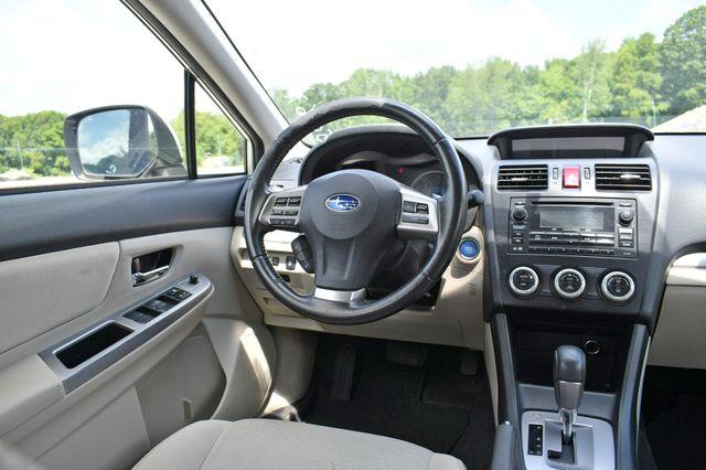 2014 Subaru XV Crosstrek Hybrid Naugatuck, Connecticut 12