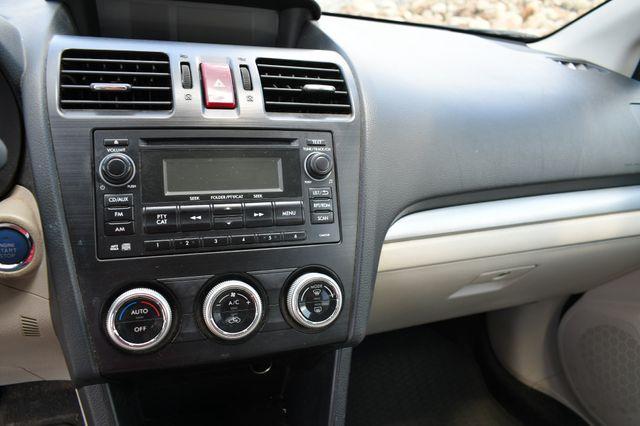 2014 Subaru XV Crosstrek Hybrid Naugatuck, Connecticut 18