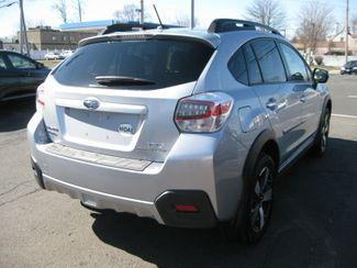 2014 Subaru XV Crosstrek Hybrid Touring  city CT  York Auto Sales  in , CT