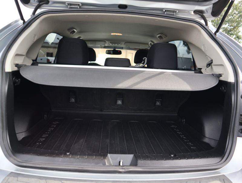 2014 Subaru XV Crosstrek Premium  in Maryville, TN