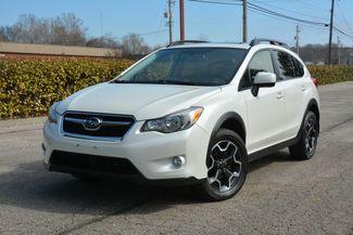 2014 Subaru XV Crosstrek Limited in Memphis Tennessee, 38128
