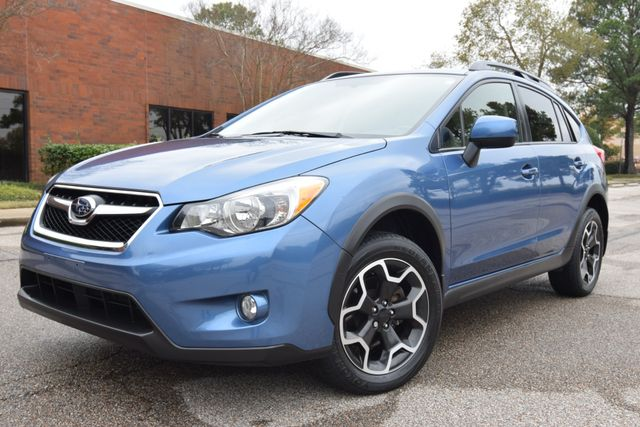 2014 Subaru XV Crosstrek Limited in Memphis Tennessee, 38128