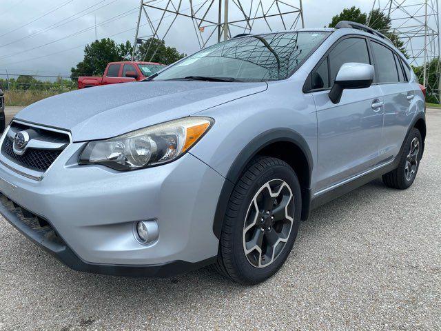 2014 Subaru XV Crosstrek Premium in Memphis, Tennessee 38128