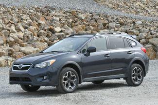 2014 Subaru XV Crosstrek Limited Naugatuck, Connecticut