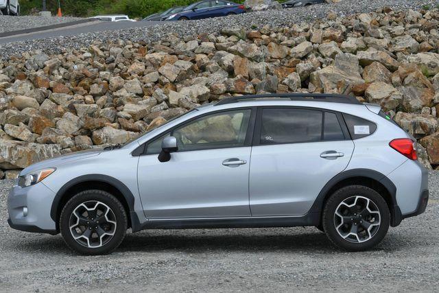 2014 Subaru XV Crosstrek Premium Naugatuck, Connecticut 1