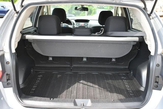2014 Subaru XV Crosstrek Premium Naugatuck, Connecticut 13