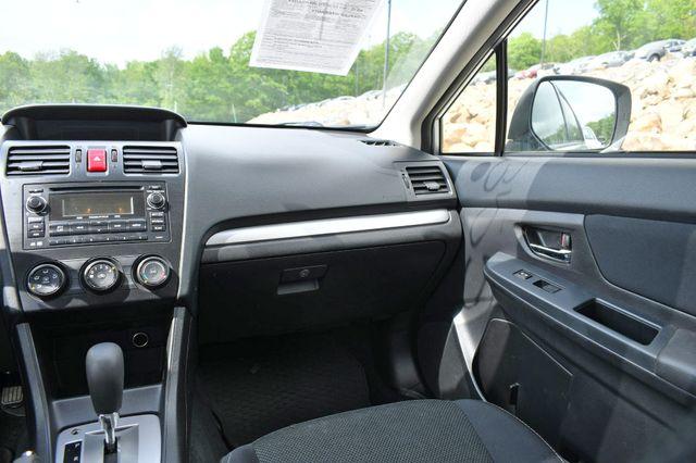 2014 Subaru XV Crosstrek Premium Naugatuck, Connecticut 21