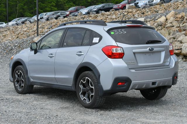 2014 Subaru XV Crosstrek Premium Naugatuck, Connecticut 2