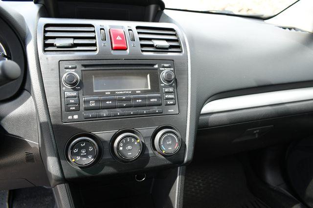 2014 Subaru XV Crosstrek Premium Naugatuck, Connecticut 26